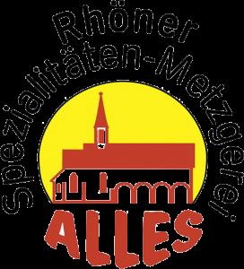 Alles_Logo