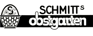 Schmitts-Obstgarten-Logo_klein-Tr