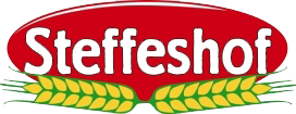 Steffeshof_Logo