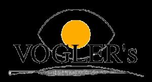 Voglers_Logo