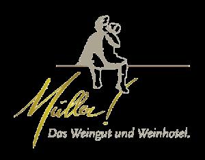 weingut-mueller-hammelburg_logo