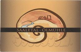 Saaletal-oelmuehle